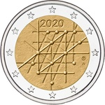 Soome 2 Euro 2020a. University of Turku (UNC)