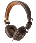 HEADPHONES MAJOR II BROWN/04091112 MARSHALL